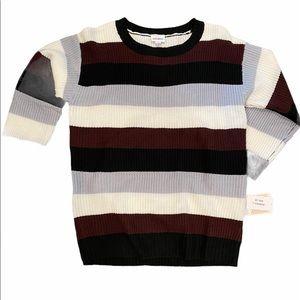 Awesome LuLaRoe Mariah Sweater